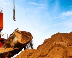 Questions to Ask Before Buying a Backhoe Loader\